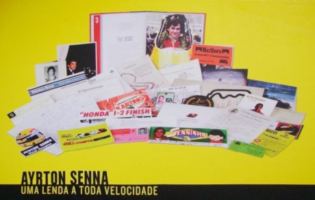 ayrton-senna-livro-uma-lenda-a-toda-velocidade-formula-1-3633-MLB4854881970_082013-F
